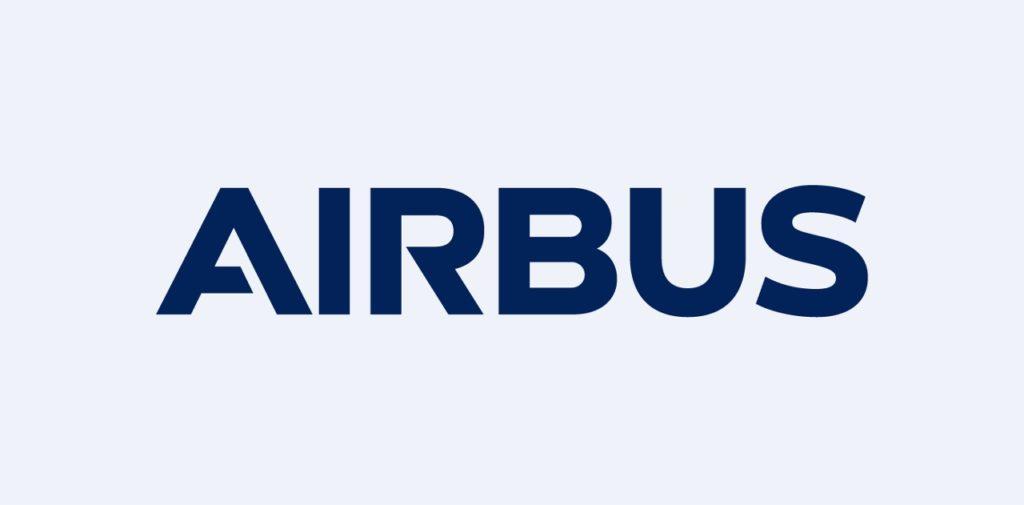 Airbus: circullos de salud