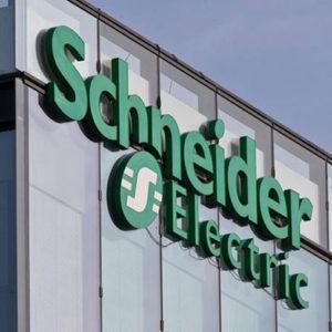 Schneider Electric: Programa de liderazgo