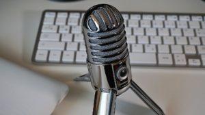 Podcast i+3