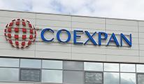 coexpan